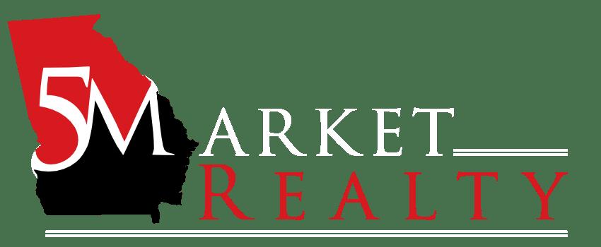 5Market Realty – Athens, GA