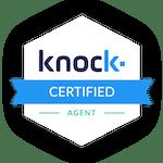 Knock Agent