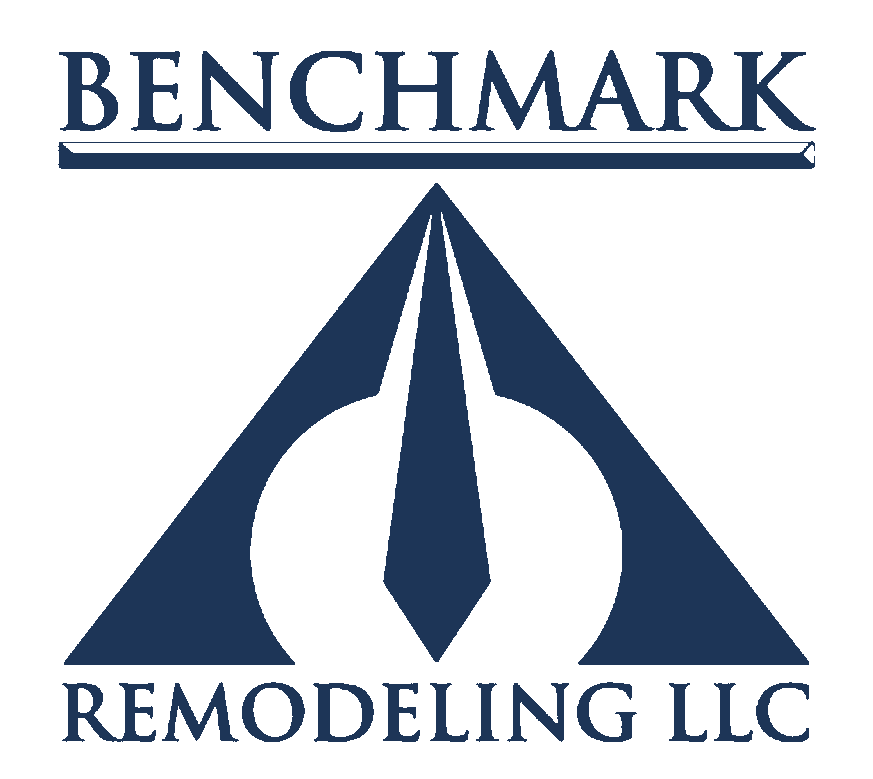 Benchmark Remodeling