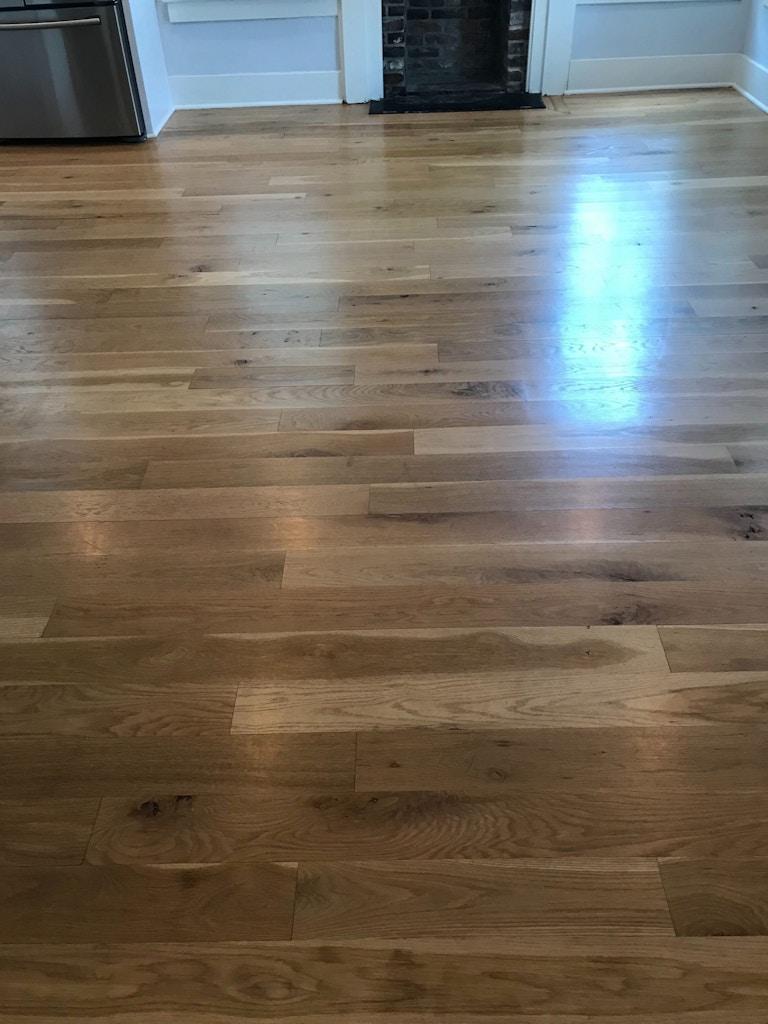 hardwood wood floor restoration charleston sc_3