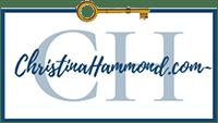 Christina Hammond – Athens, GA, Realtor