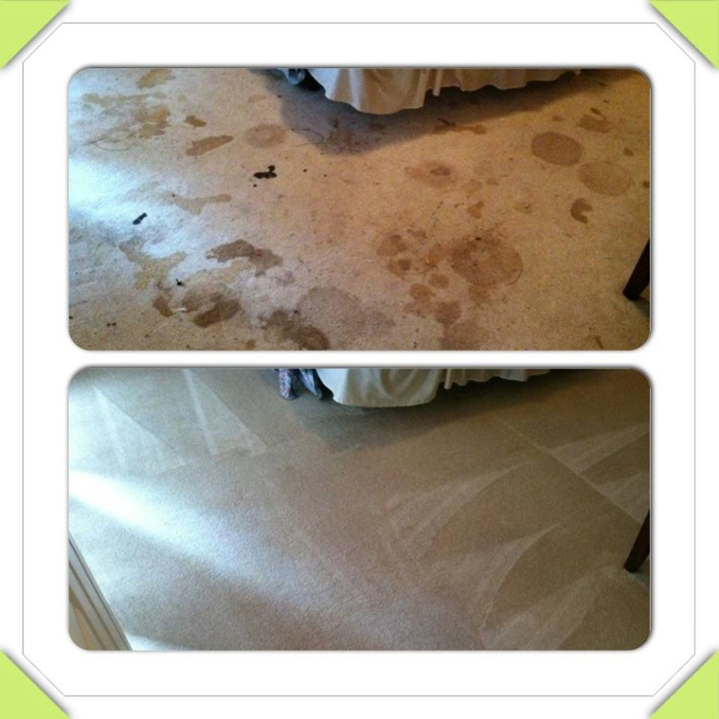 carpet-cleaning-before-and-after