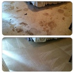 athens-ga-floor-cleaning-before-after