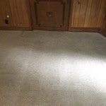 after-carpet-cleaning-athens-ga