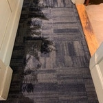 carpet-cleaning-hall-after-athens-ga