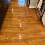hardwood-floor-cleaning-after-1-athens-ga