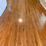 hardwood-floor-cleaning-after-2-athens-ga