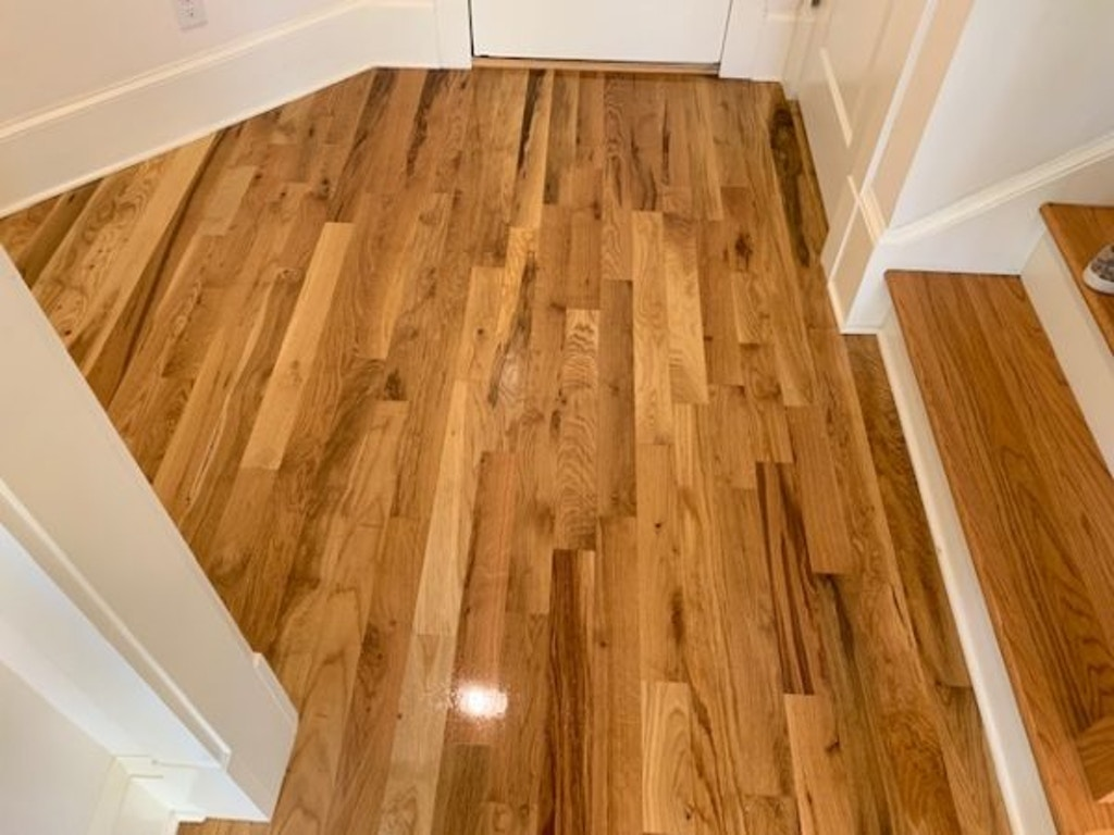 hardwood-floor-cleaning-after-3-athens-ga