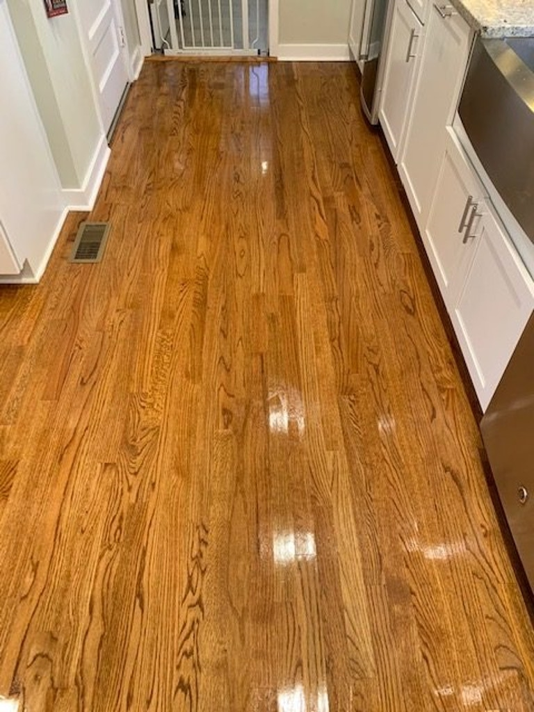 hardwood-floor-cleaning-after-athens-ga