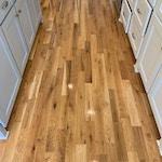 hardwood-floor-cleaning-kitchen-after-1-athens-ga