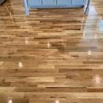 hardwood-floor-cleaning-kitchen-after-2-athens-ga