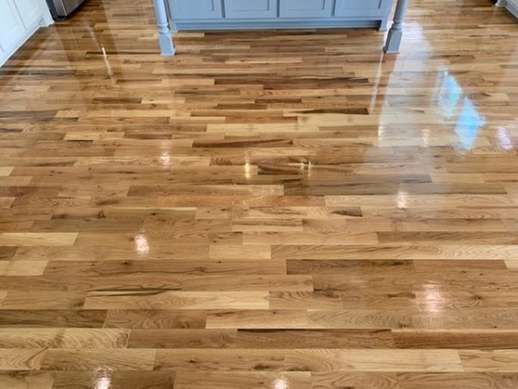 hardwood-floor-cleaning-kitchen-after-2-athens-ga