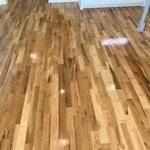 hardwood-floor-cleaning-kitchen-after-3-athens-ga