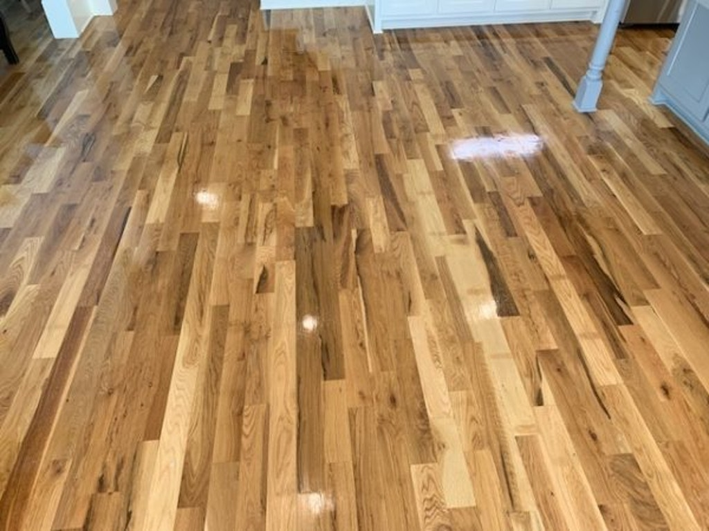 hardwood-floor-cleaning-kitchen-after-3-athens-ga
