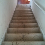 stained-stairs-before-athens-ga