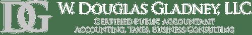 Douglas Gladney – Accounting Services Athens, GA