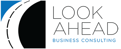 Look Ahead Business Consulting