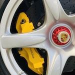 brake service athens ga 2