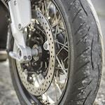 brake service motorcycle athens ga 1