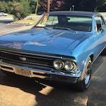 79 Buick_classic-car-muffler-brake-service