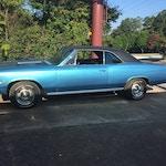 1966 Chevelle-side_vintage-car-muffler-brake-service