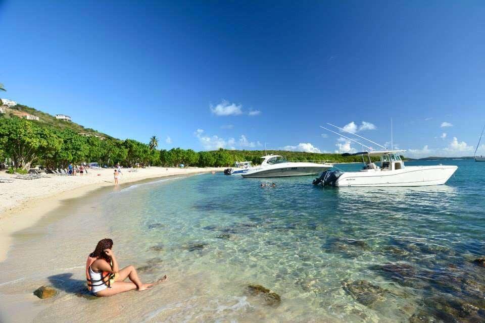 Abi-Beach-Bar-view