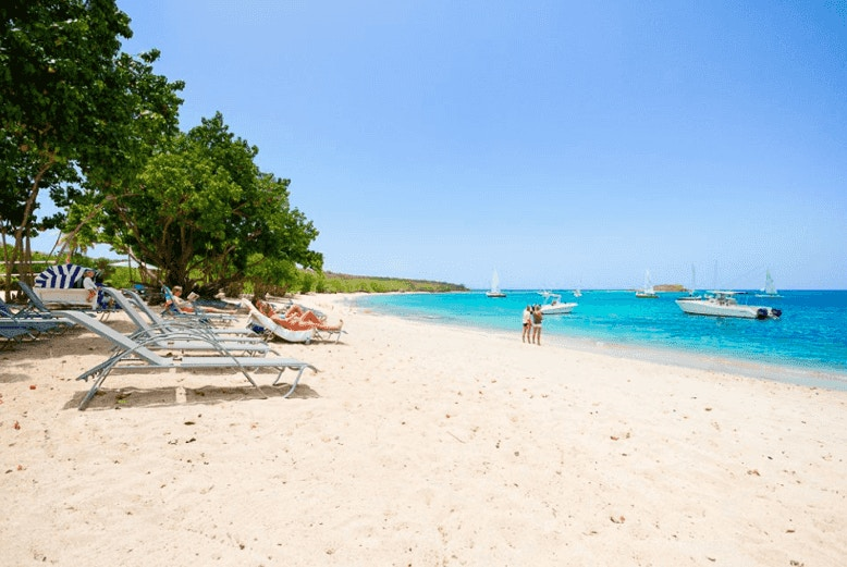 abi beach usvi