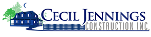 Cecil Jennings Construction