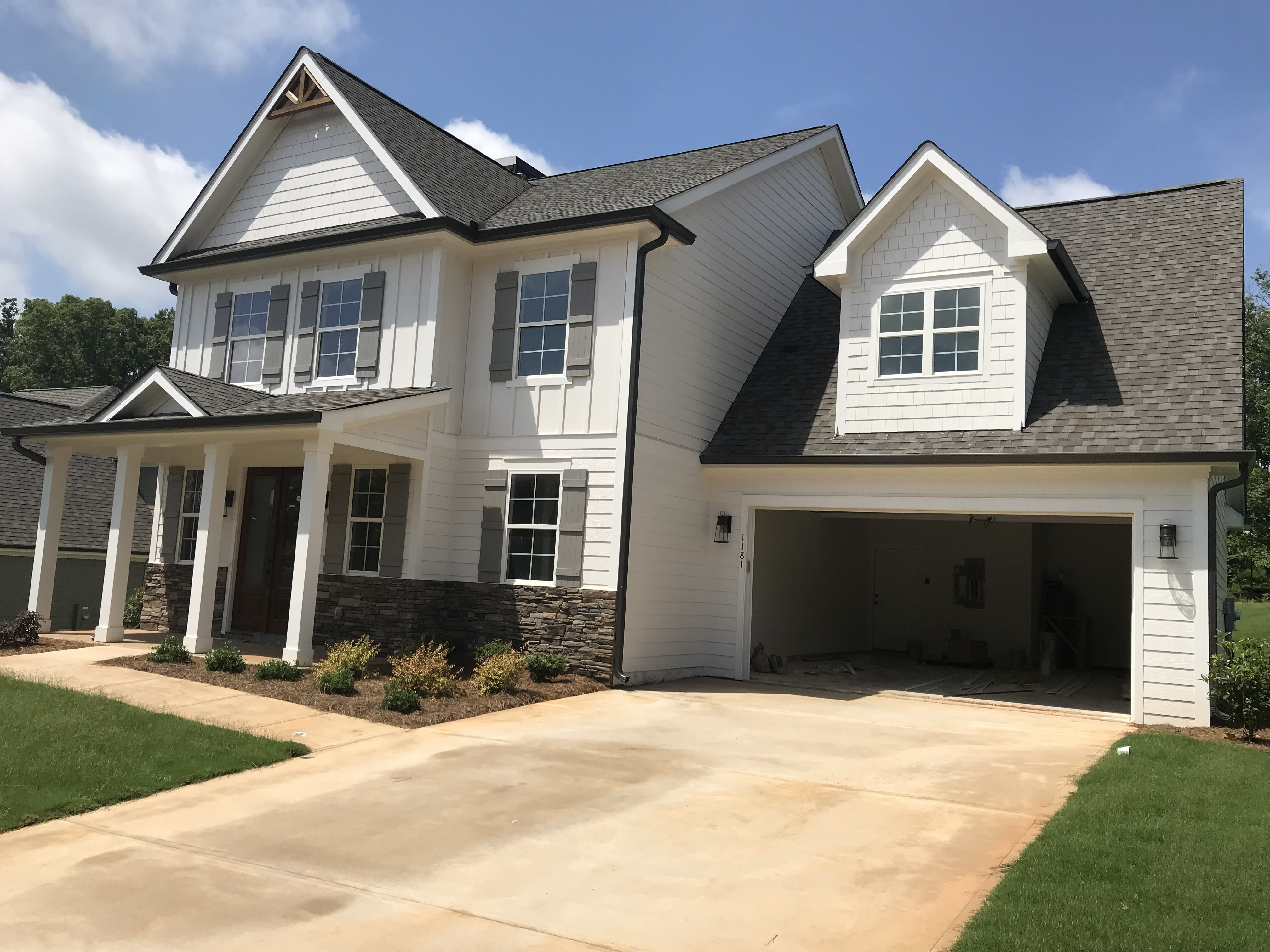 roofing services athens ga