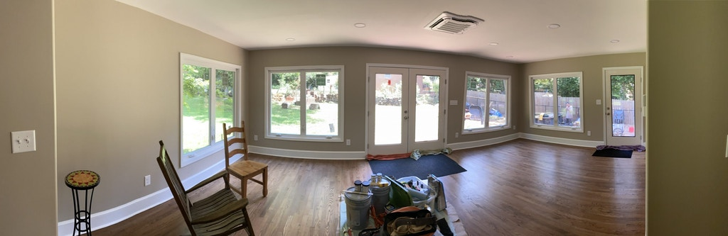 Athens GA after-remodeling.2