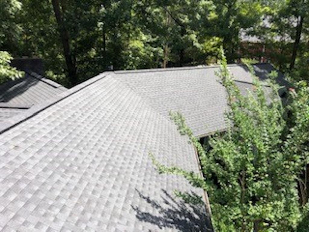 Architectural-Shingle_roof_Echo-Brook-Trail-Bogart-Watkinsville-GA_2