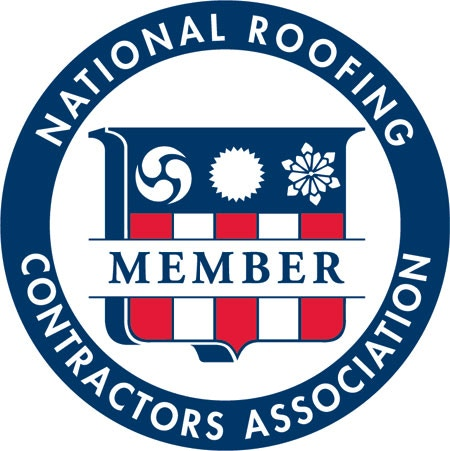 NRCA roofing certification