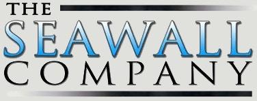 The Seawall Company